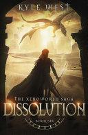 Dissolution Pdf