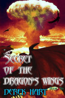 Secret of the Dragon's Wings