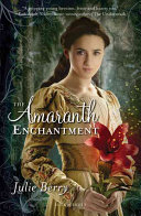 Pdf The Amaranth Enchantment