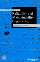 An introduction to reliability and maintainability engineering an introduction to reliability and maintainability engineering charles e ebeling no preview available 2004 fandeluxe Images