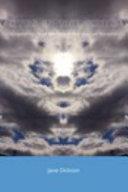 Eyes in the Skies