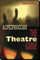 The Theatre Guide