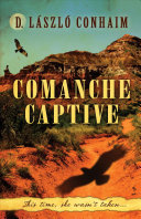 Comanche Captive