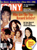 Jun 1996