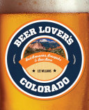 Beer Lover s Colorado