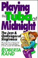 Playing the Tuba at Midnight Book PDF