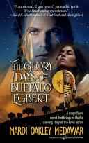 Pdf The Glory Days of Buffalo Egbert Telecharger
