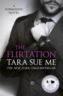 The Flirtation: Submissive 9