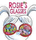 Pdf Rosie's Glasses Telecharger