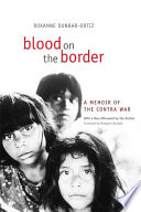 Blood On The Border Book PDF