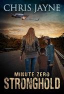 Pdf Minute Zero Telecharger
