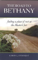 The Road to Bethany