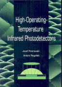 High operating temperature Infrared Photodetectors