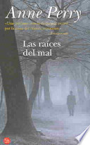 Las raices del mal / The Twisted Root