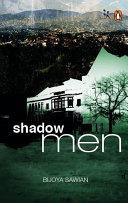 Pdf Shadow Men
