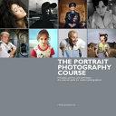 The Portrait Photography Course
