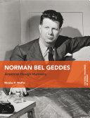 Norman Bel Geddes [Pdf/ePub] eBook