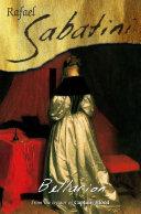 Bellarion [Pdf/ePub] eBook
