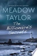 The Billionaire s Secrets