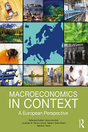 Macroeconomics in Context Pdf/ePub eBook