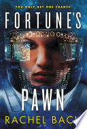 Fortune s Pawn