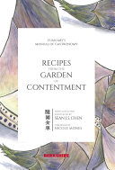 Recipes from the Garden of Contentment [Pdf/ePub] eBook
