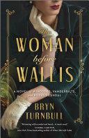 Pdf The Woman Before Wallis