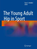 The Young Adult Hip in Sport