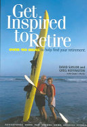 Get Inspired to Retire Book
