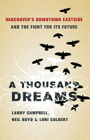 A Thousand Dreams [Pdf/ePub] eBook