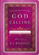 God Calling: Women's Edition