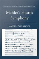 Pdf Mahler's Fourth Symphony Telecharger