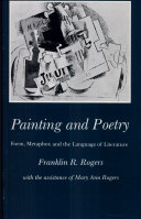 Painting and Poetry