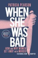 When She Was Bad Pdf/ePub eBook