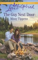 The Guy Next Door