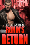 Ronin's Return