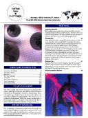 Photonics Spectra Book