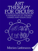 Art Therapy for Groups