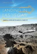 Landing in Las Vegas Pdf/ePub eBook
