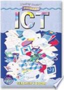 Nelson Thornes Primary ICT.