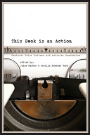 This Book Is an Action Pdf/ePub eBook