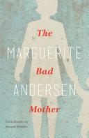 The Bad Mother [Pdf/ePub] eBook
