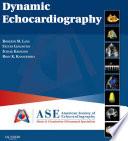 Dynamic Echocardiography E-Book