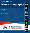 Dynamic Echocardiography E Book