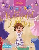 Aisha s Eid Mubarak and the Wonderful Dresses Book PDF