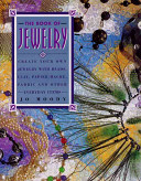 The Book of Jewelry