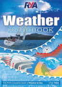 RYA Weather Handbook  G G133