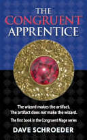 The Congruent Apprentice