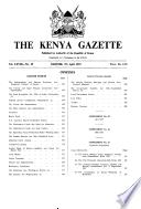 Apr 7, 1967