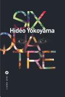 Six-quatre [Pdf/ePub] eBook